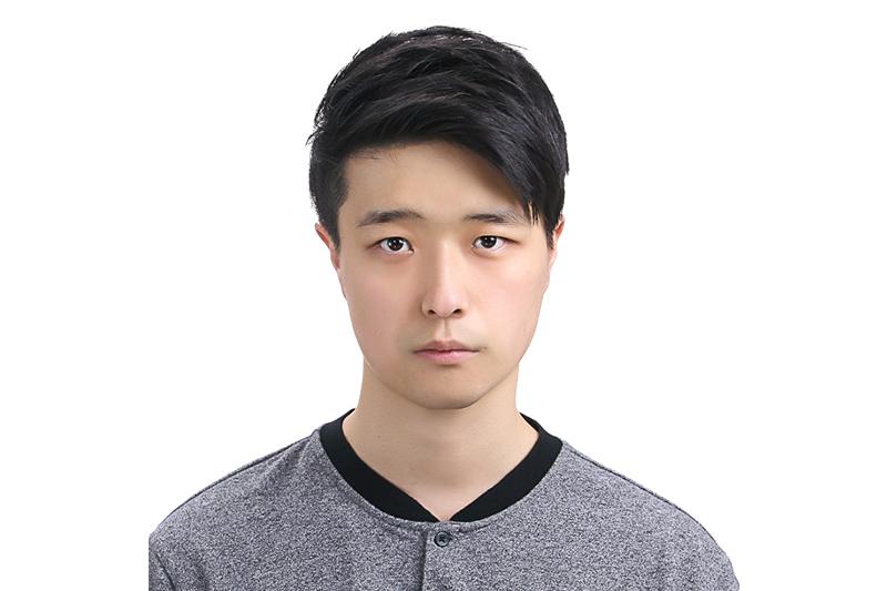 E.M-윤희성-전도사_01
